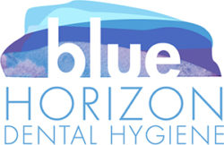 Blue Horizon Dental Hygiene – Collingwood, Ontario Canada